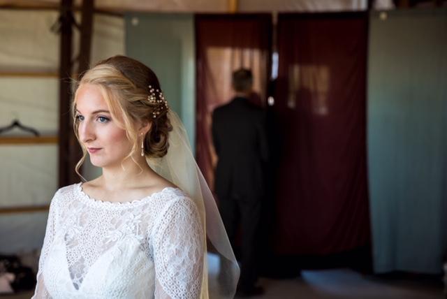 20181020_Breeden Wedding_136.JPEG