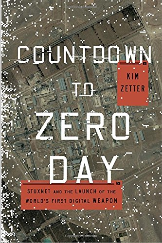 Count Down to Zero Day