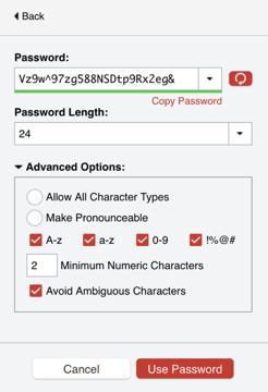 passwordGenerator.png