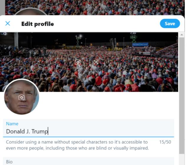 TrumpTwitterHacked.png