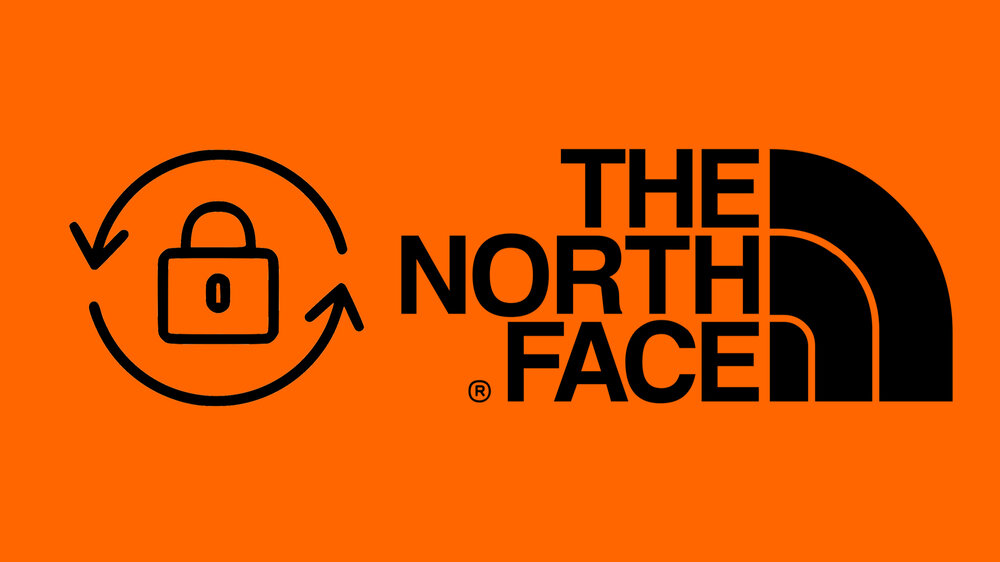 NorthFacePWreset.jpg