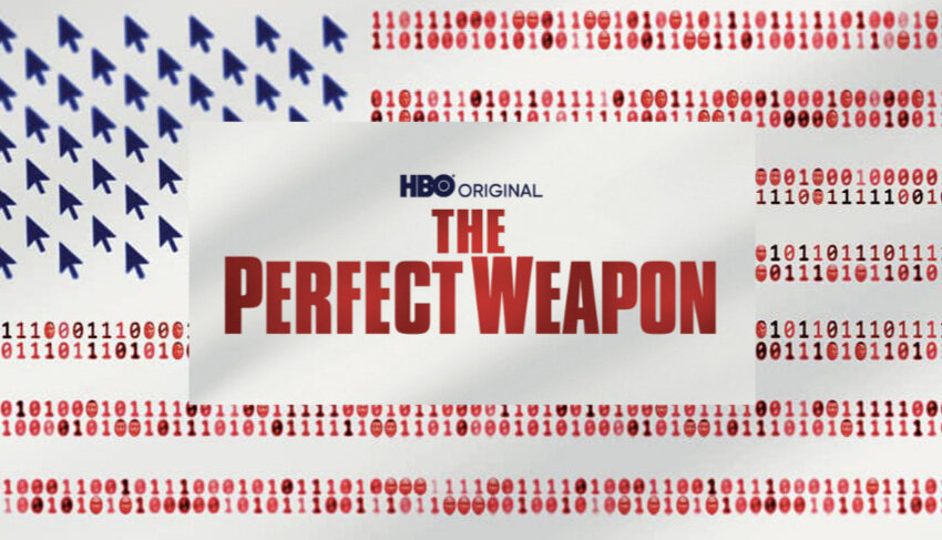 perfectweapon1.jpg