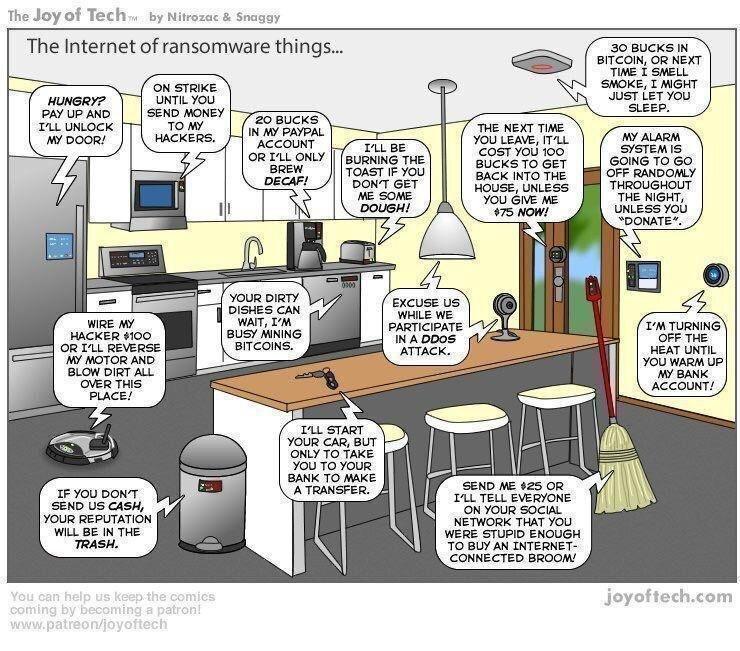 Image from  https://www.geekculture.com/joyoftech/joyarchives/2340.html