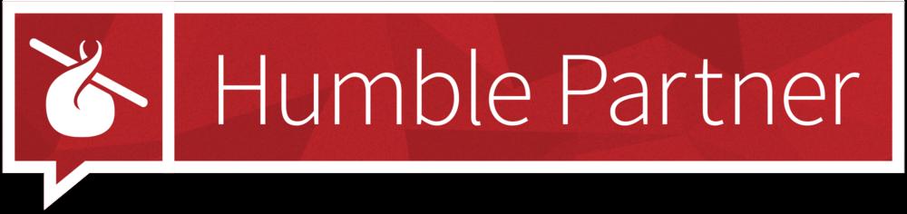 HumblePartner-2000w.png