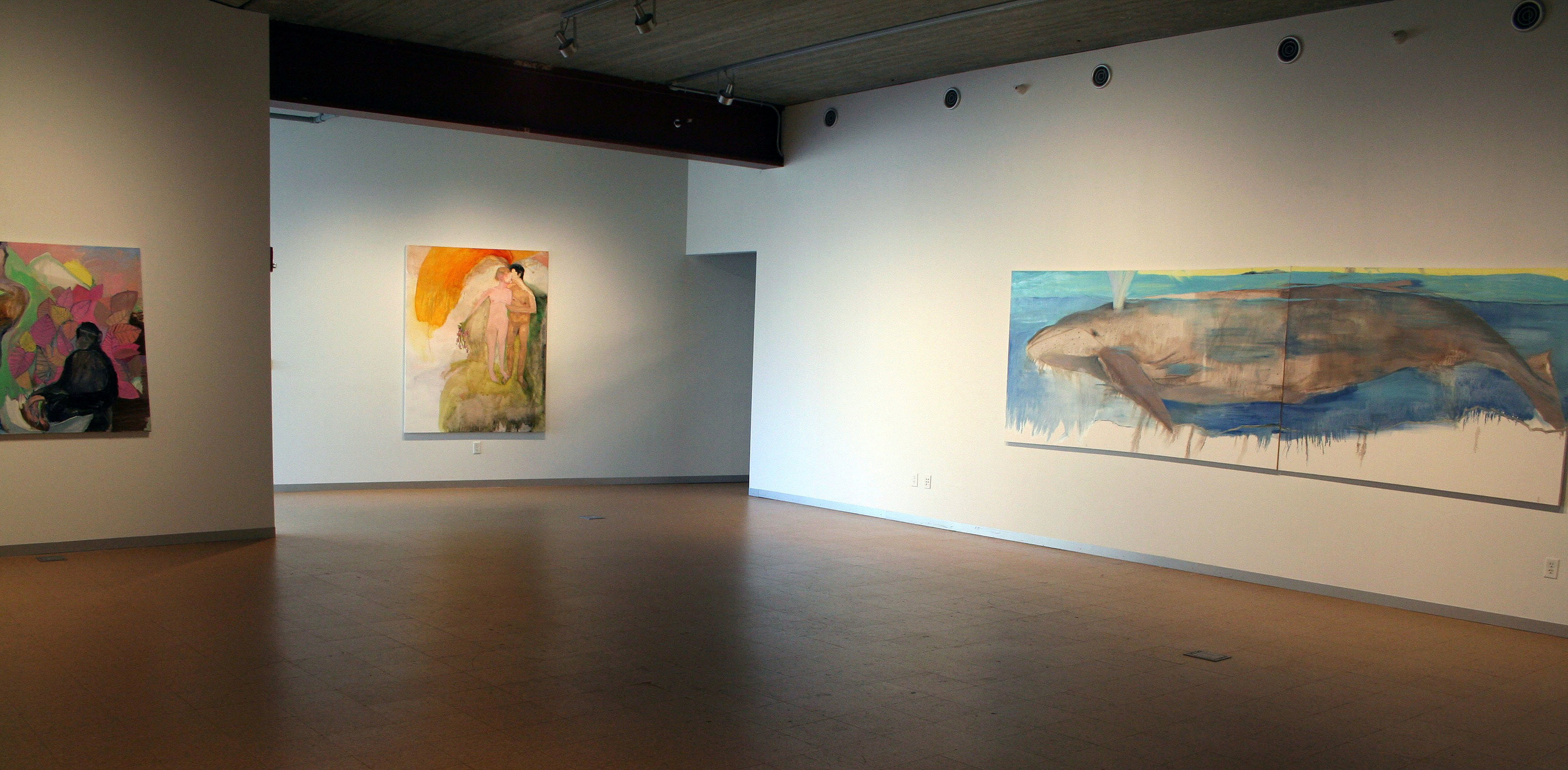 glacial warm installation view.jpg