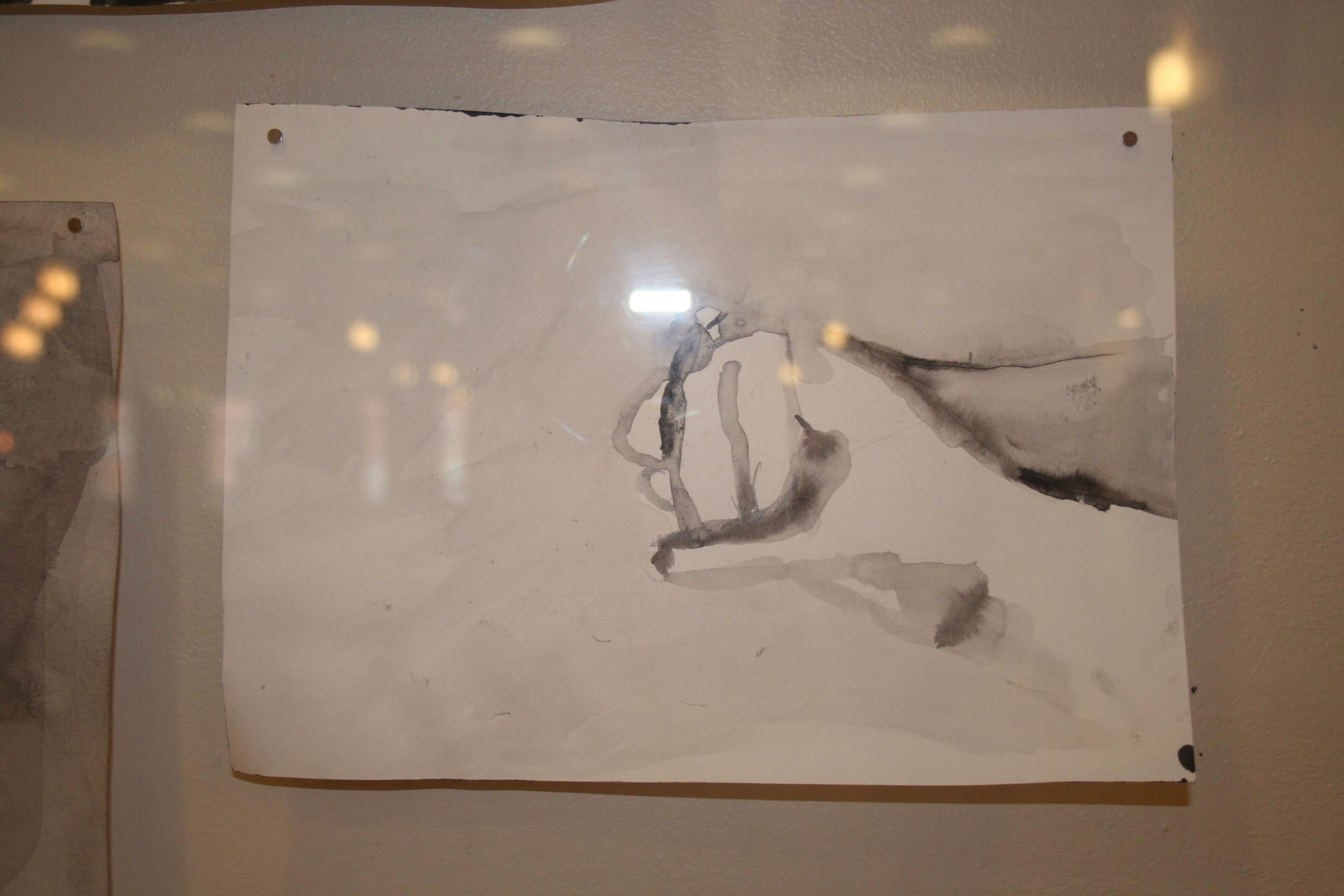 kendall gallery 3.jpg