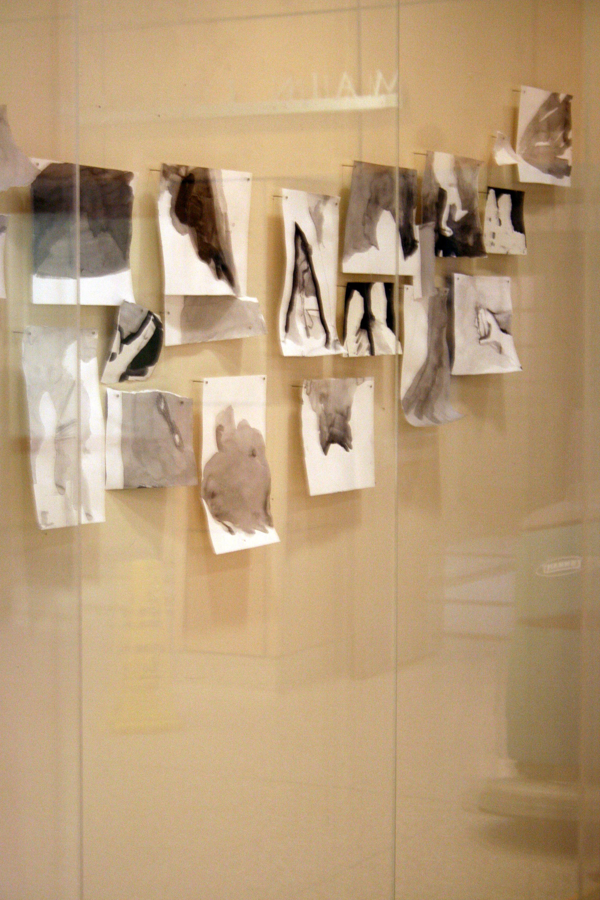 kendall gallery 5.jpg