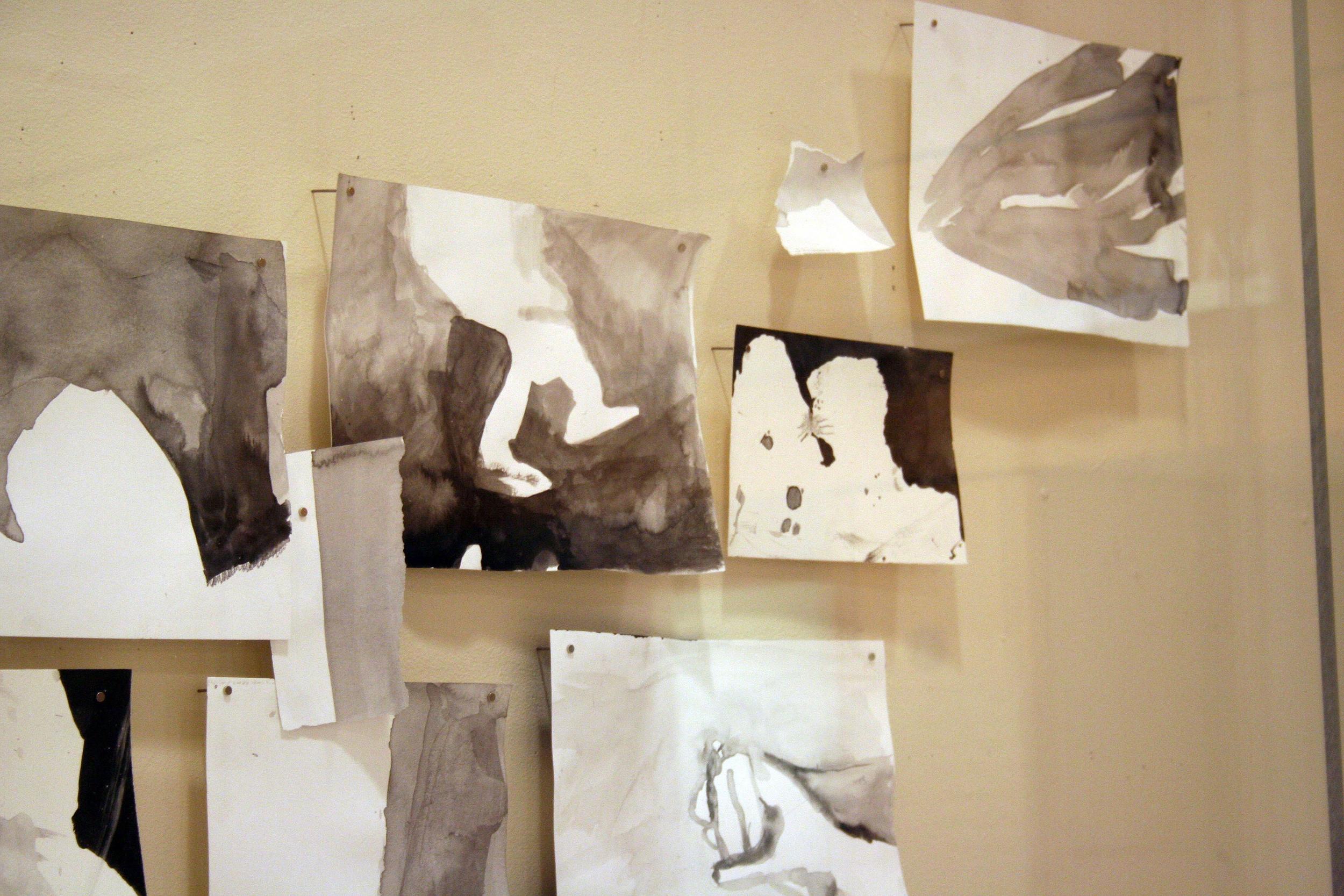 kendall gallery 8.jpg