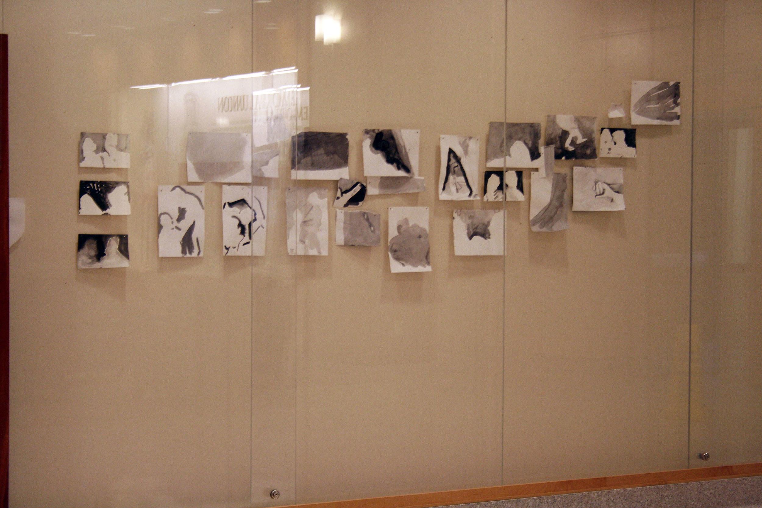 kendall gallery 10.jpg
