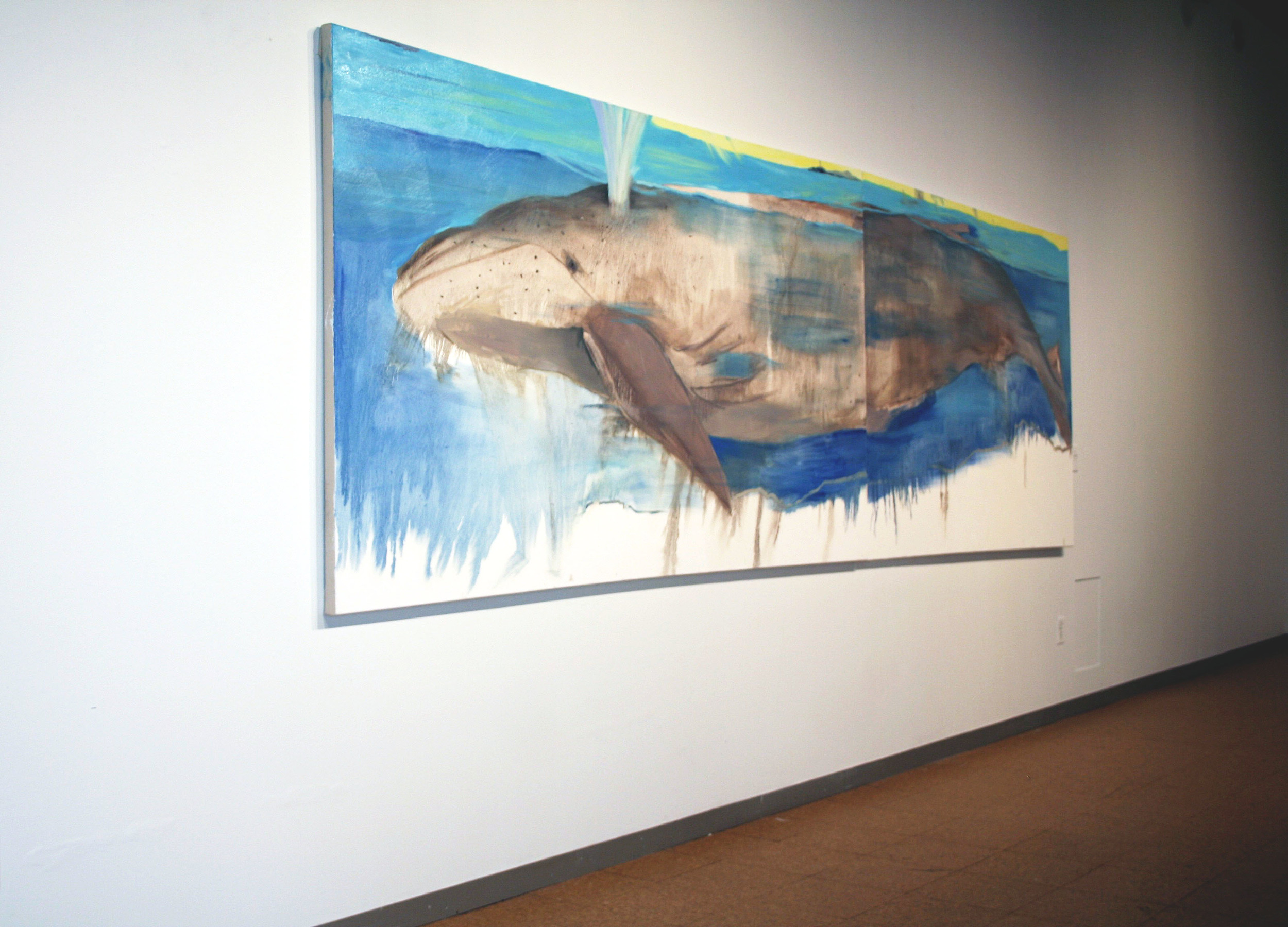 whale install.jpg