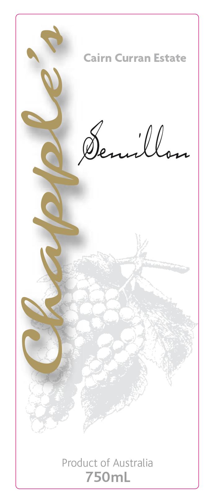 Semillon-2013.png