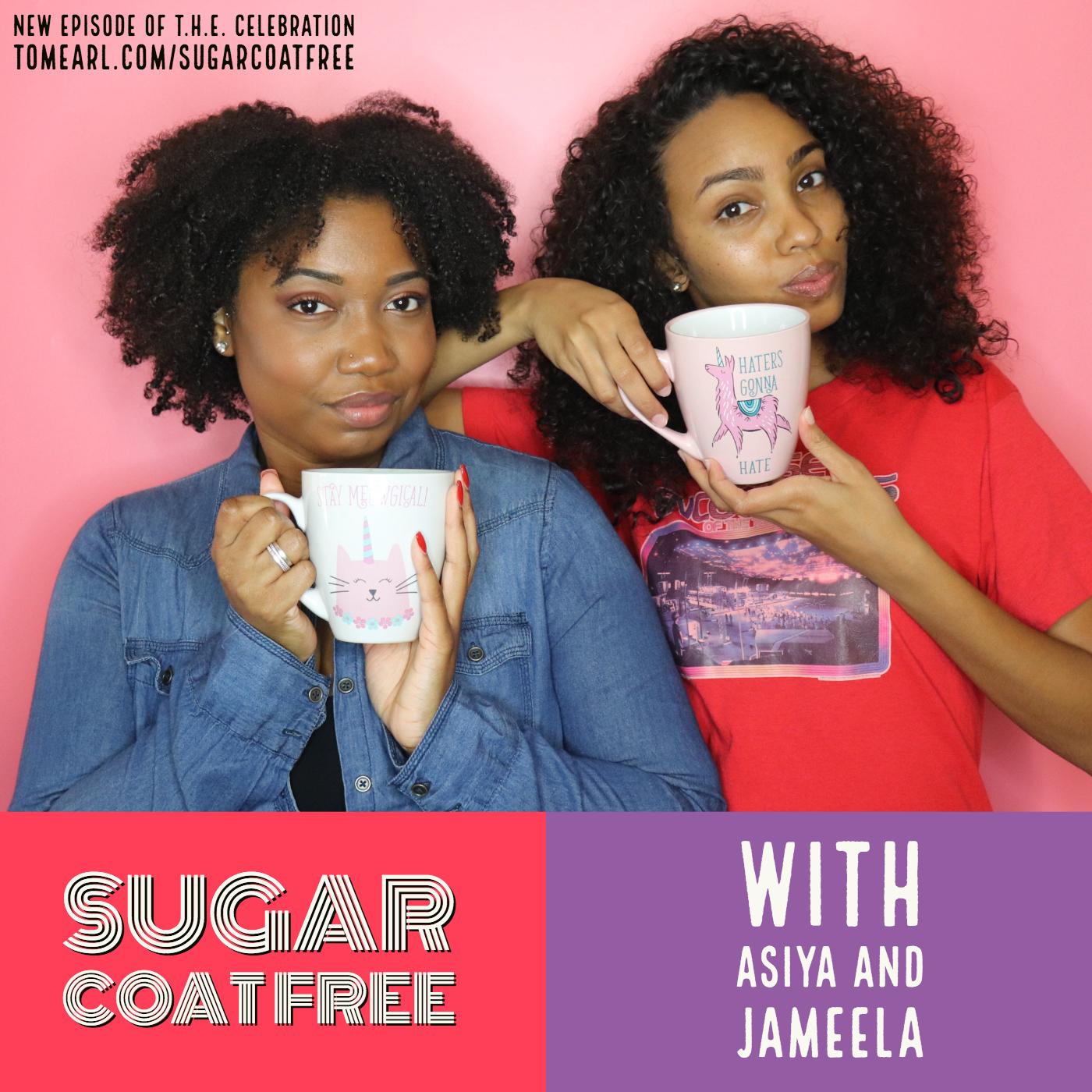 sugar coat free.JPG