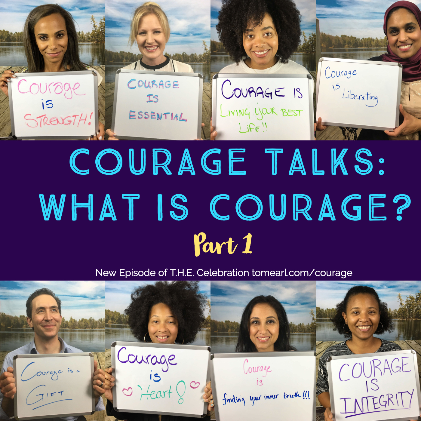 Courage talks Pt 1 Podcast.jpg