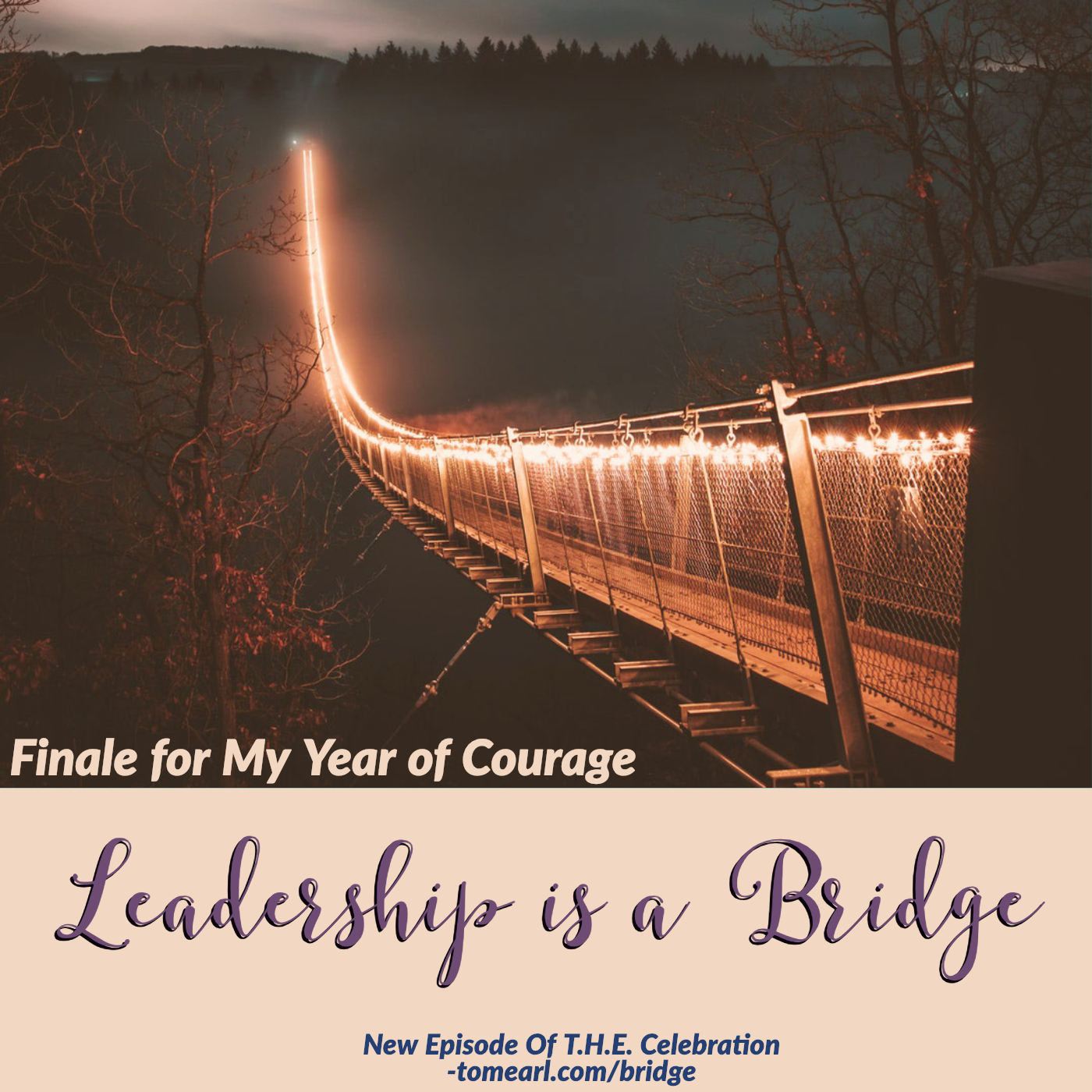 bridges podcast Copy.jpg