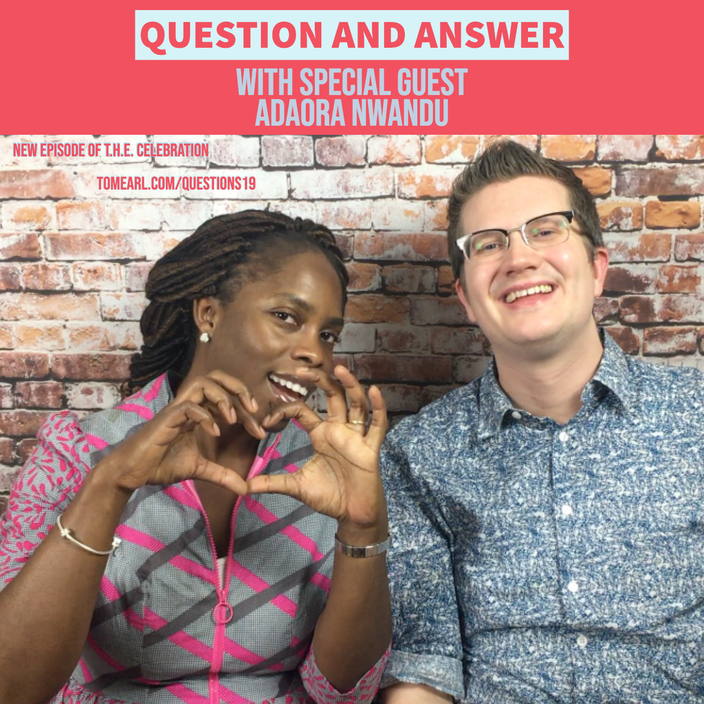 q and a podcast Copy (1).jpg