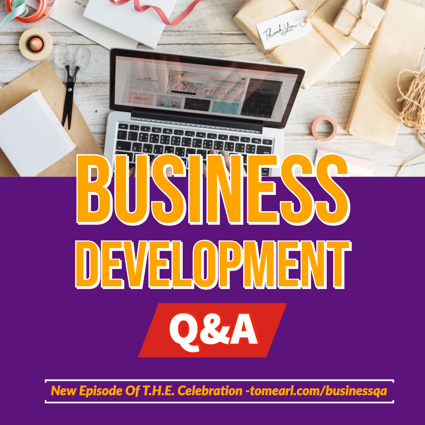 Business Development podcast final.jpg
