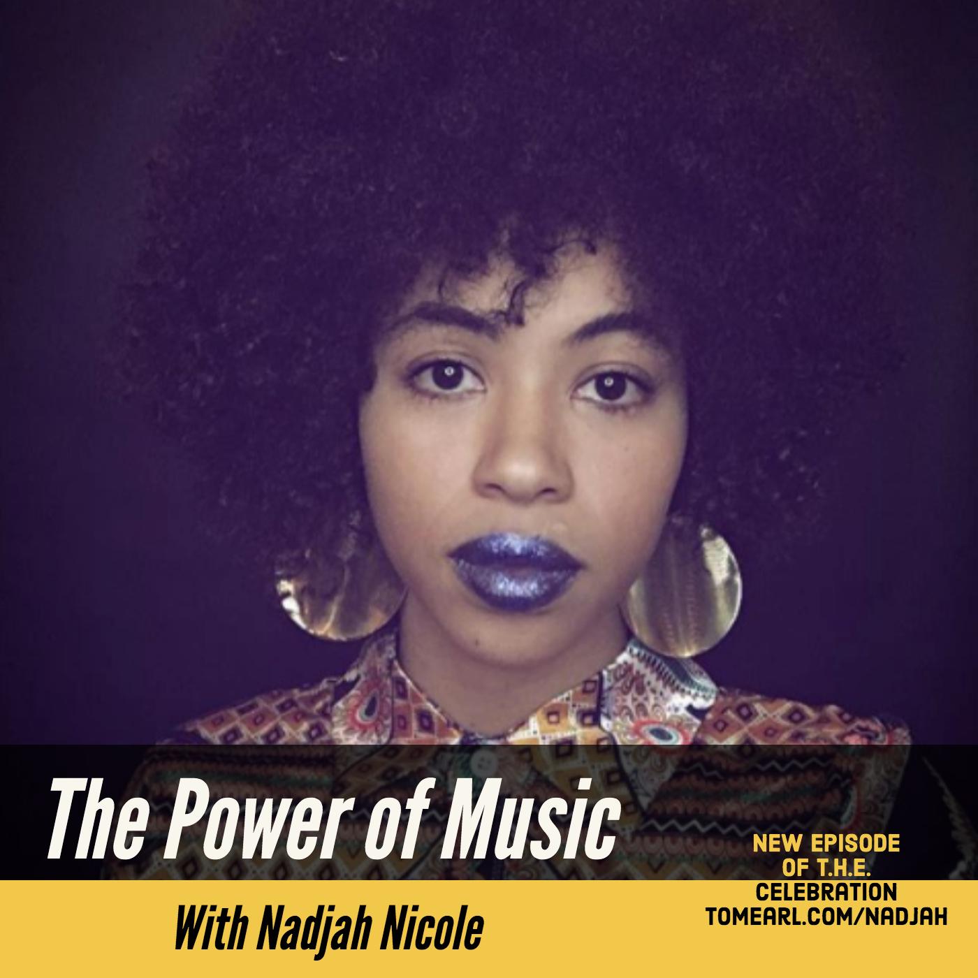 Nadjah Nicole podcast.jpg