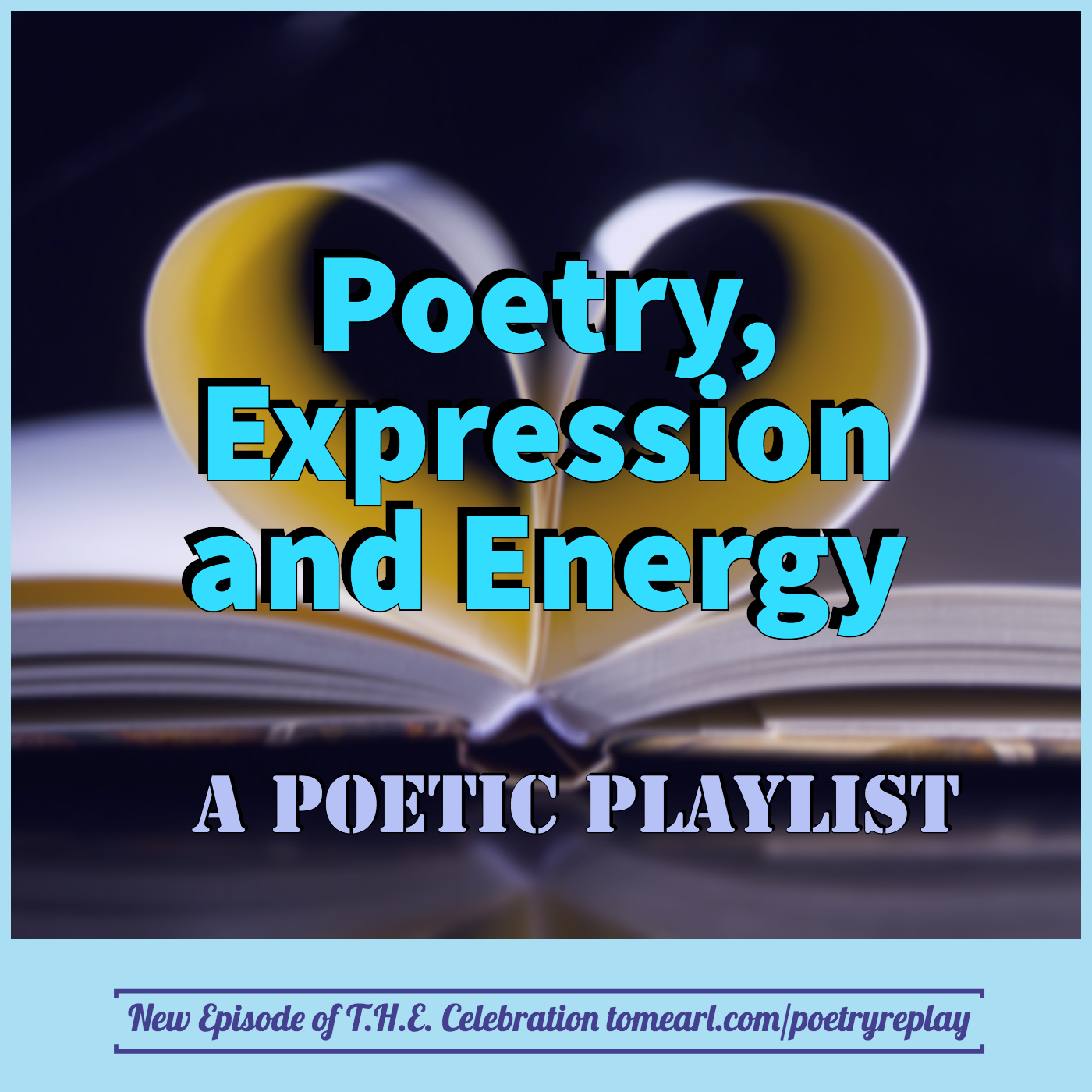 Poetry, Expression and Energy podcast.jpg