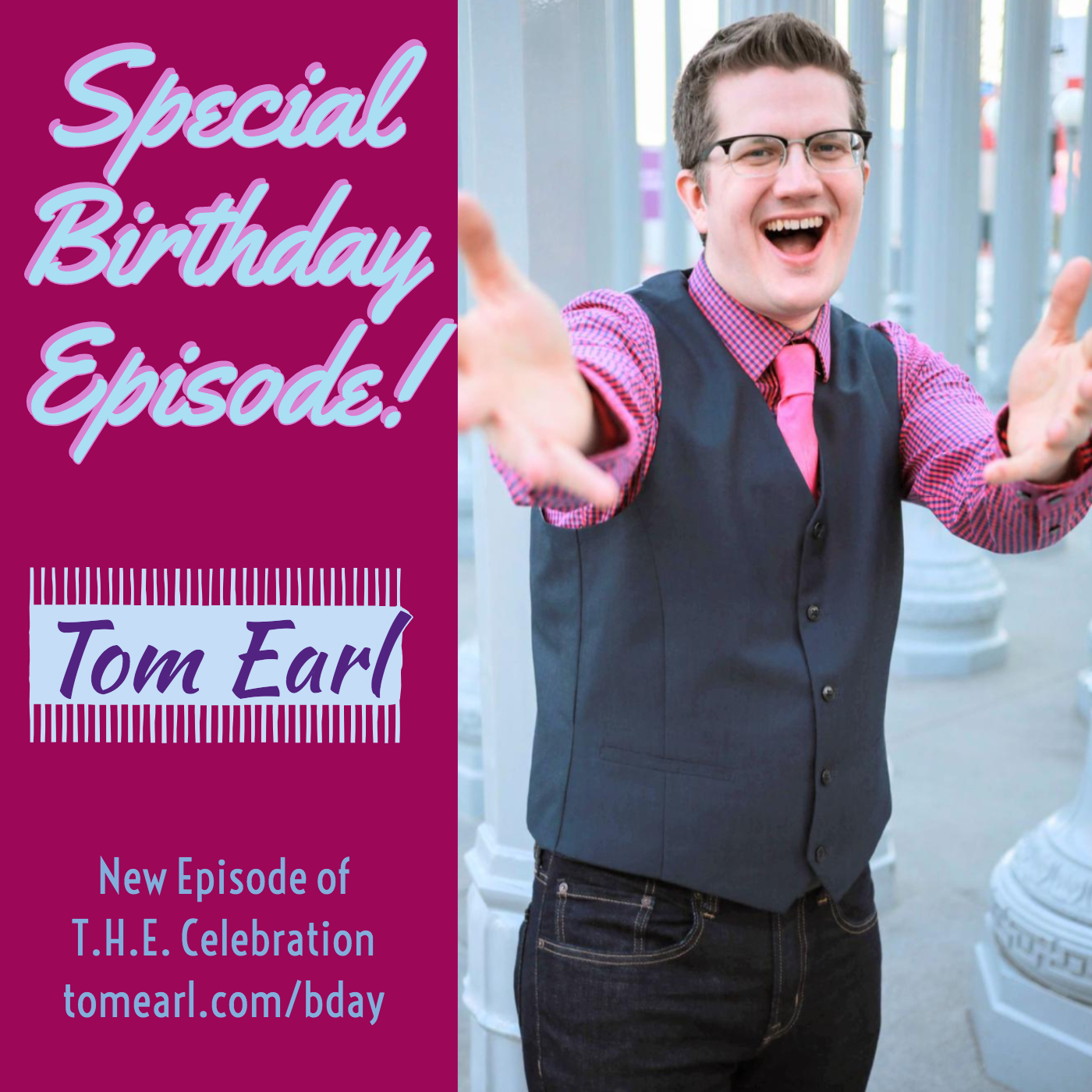 Tom's Birthday podcast final .jpg
