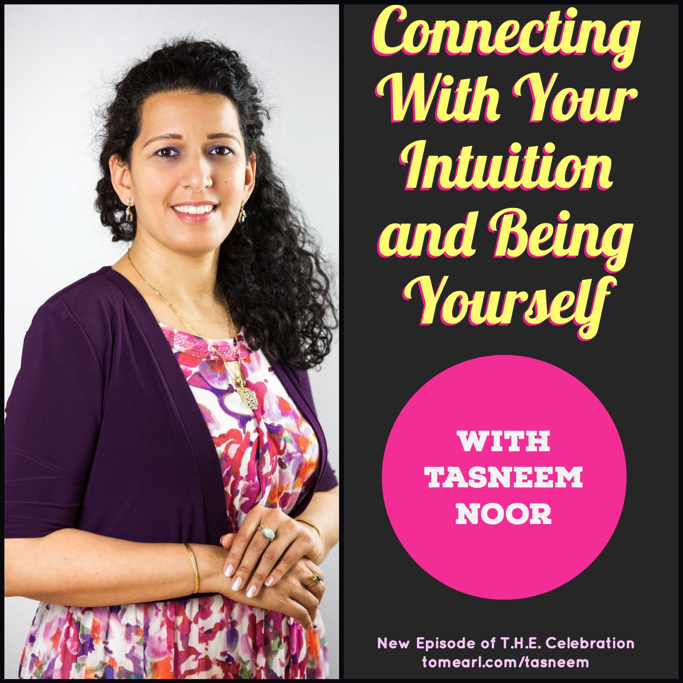 Tasneem Noor podcast.jpg