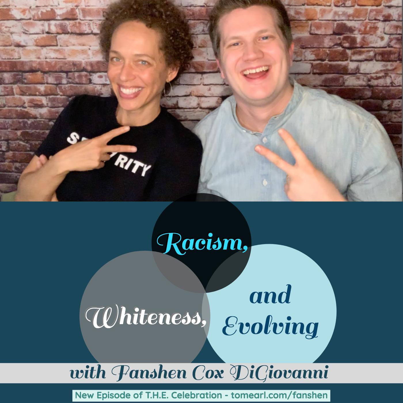 Fanshen podcast final (1).jpg