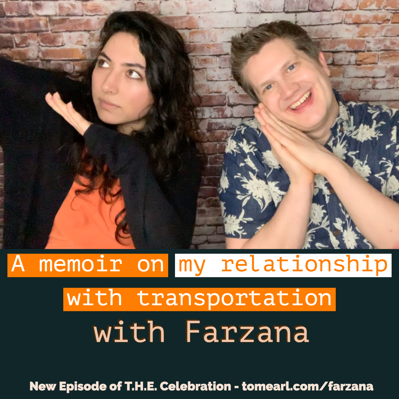 Farzana podcast  Copy 2.jpg