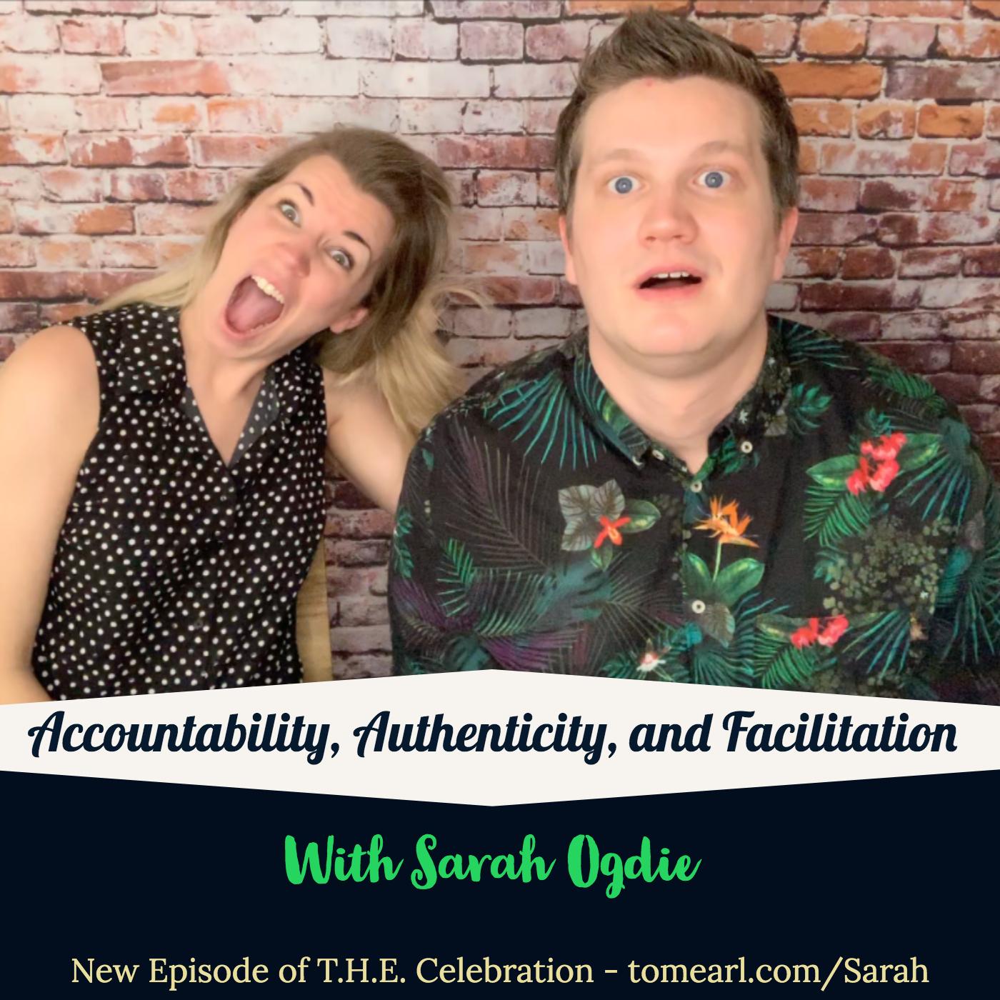 Sarah's Podcast.jpg