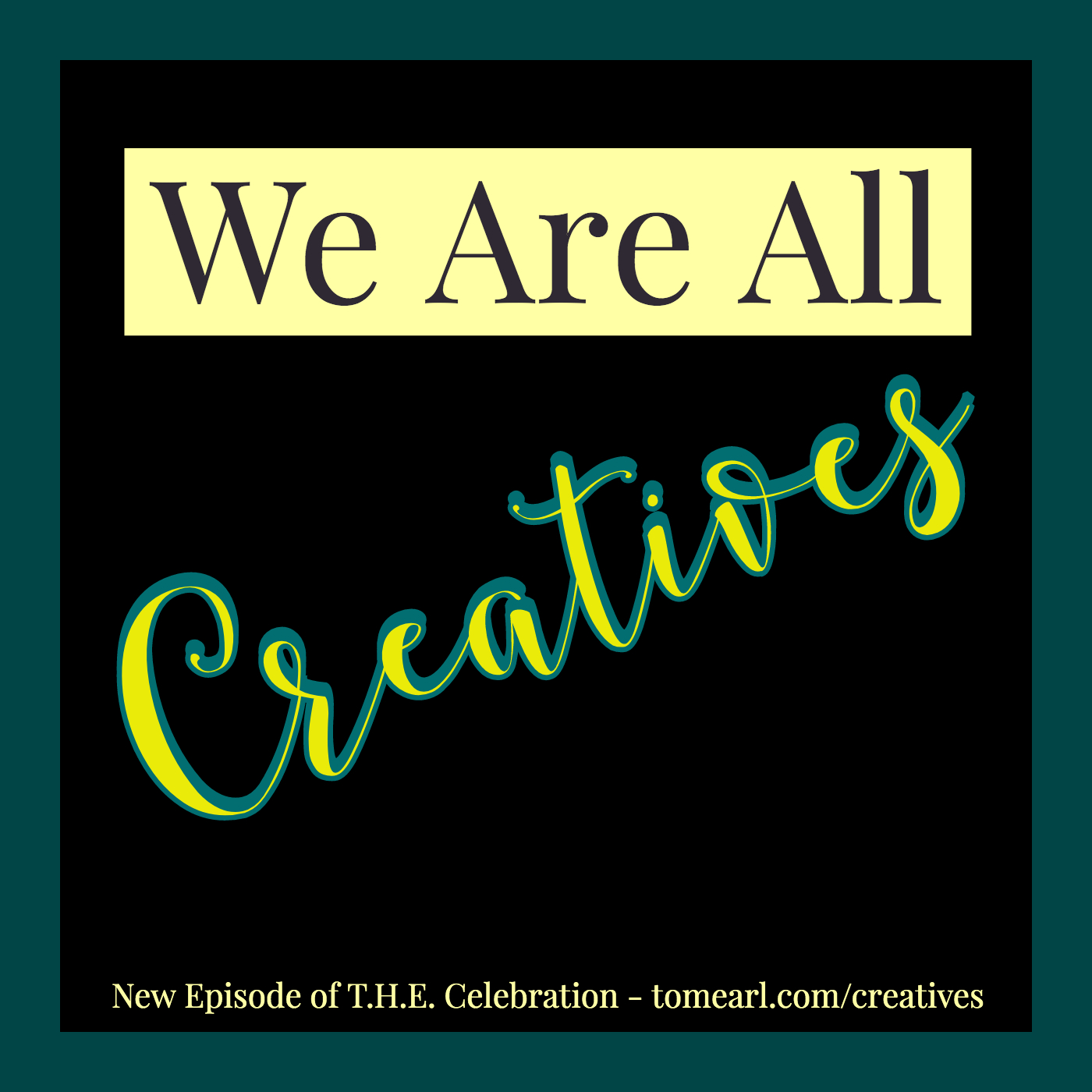 Creatives Podcast Copy 3.jpg