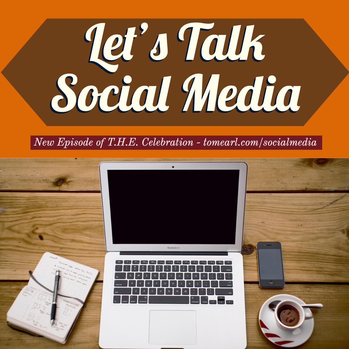 Social Media Podcast.jpg