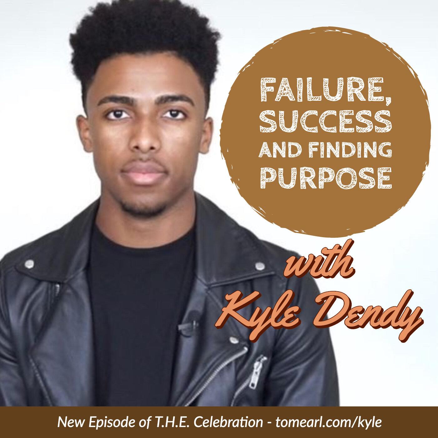 Kyle Dendy podcast jacket (3).jpg