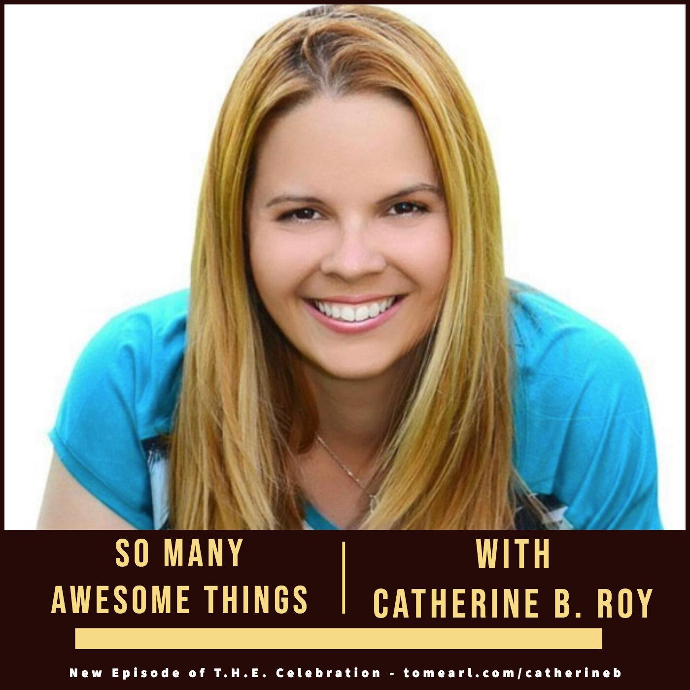 Catherine podcast.jpg