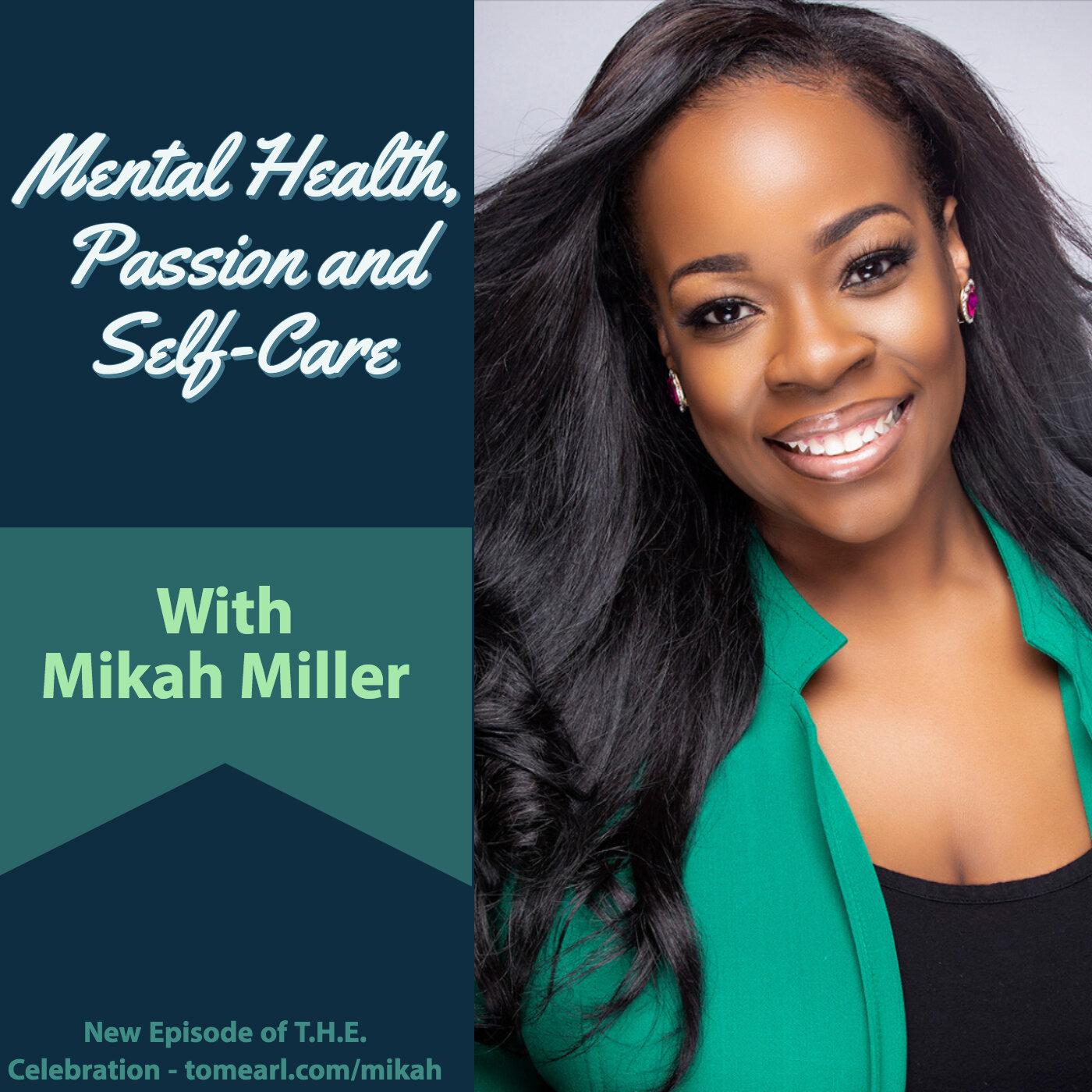 Mikah Miller Podcast Copy.jpg