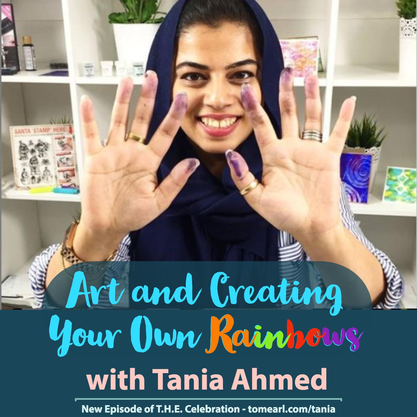 Tania Ahmed podcast  (1).jpg