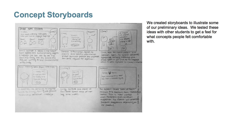 couri_storyboards.jpg