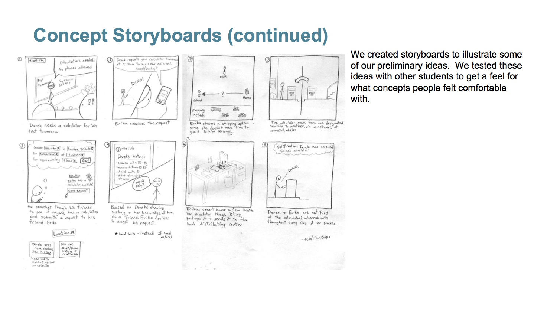 couri_storyboards2.jpg