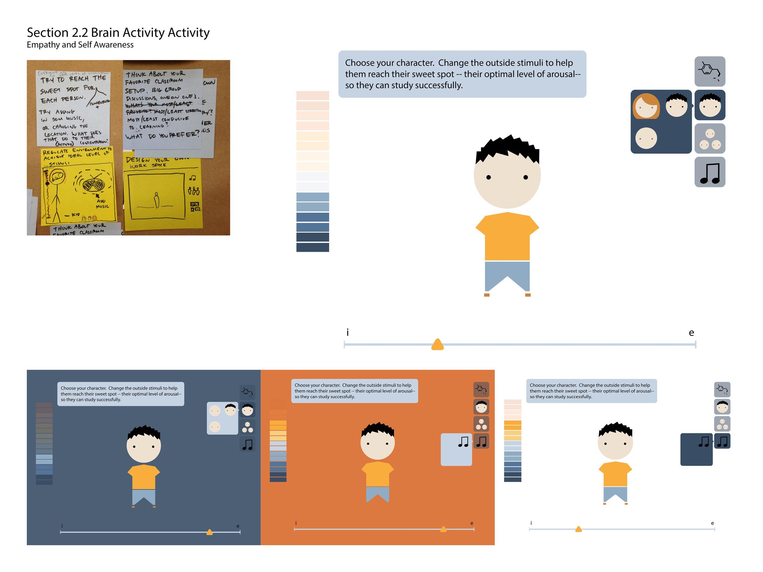 presentation4blog.jpg