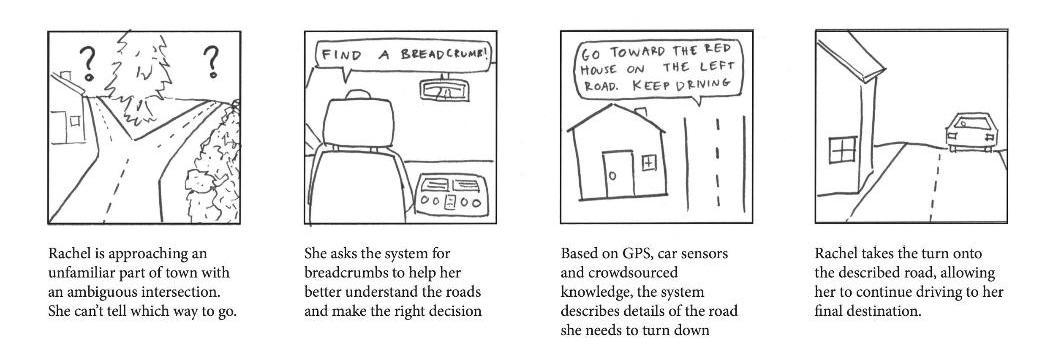 Storyboard Testing (4).jpg