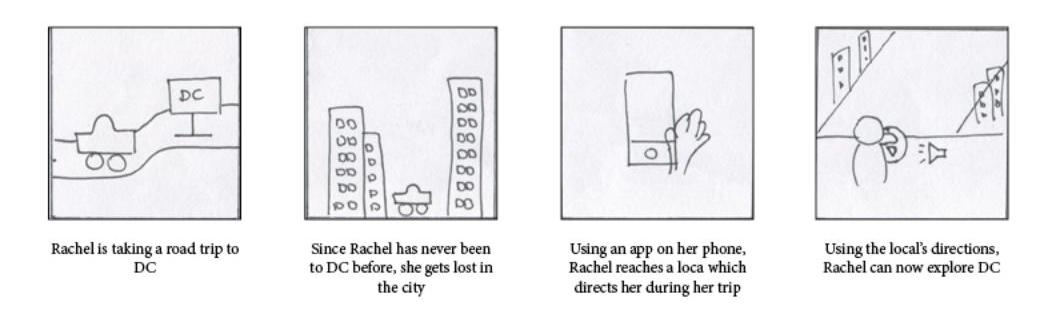 Storyboard Testing (6).jpg