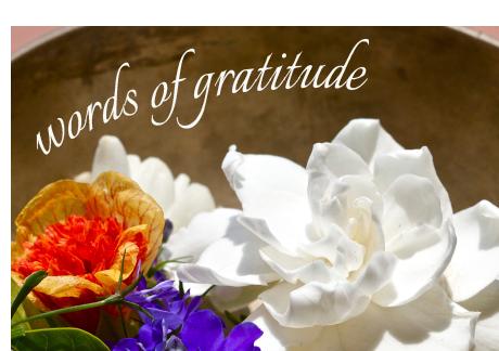 words of gratitude.png