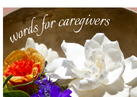 words for caregivers.png