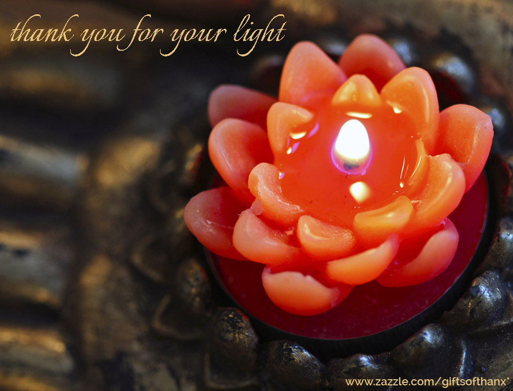 thank-you-light-strength.jpg
