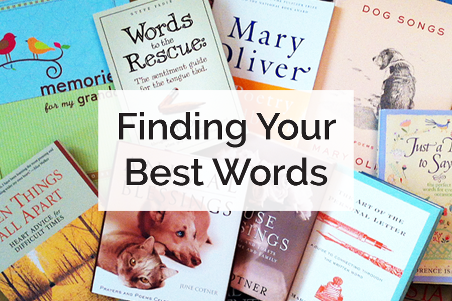 finding-your-best-words.jpg