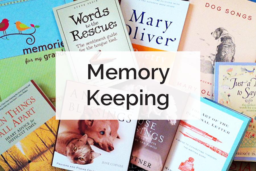 memory-keeping.jpg