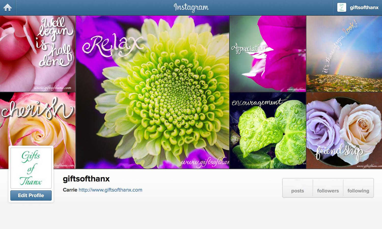 got-instagram-home.jpg