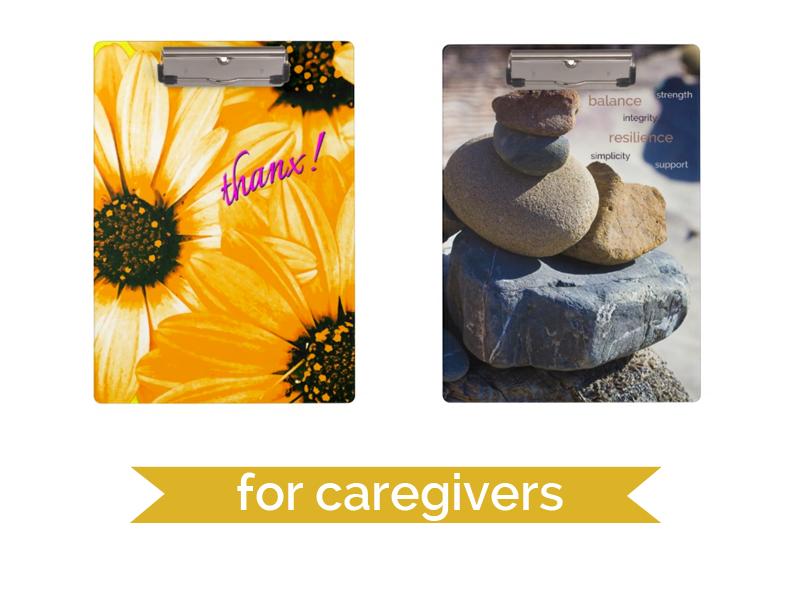 Caregiver Clipboards.jpg