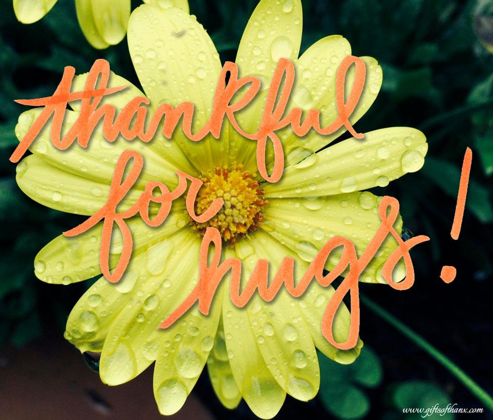 thankful-for-hugs.jpg
