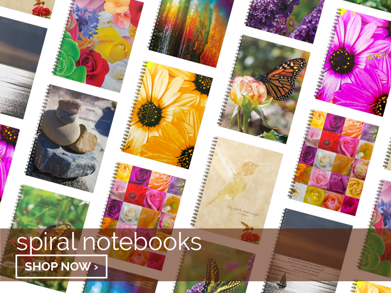 Spiral Notebooks for home page.png