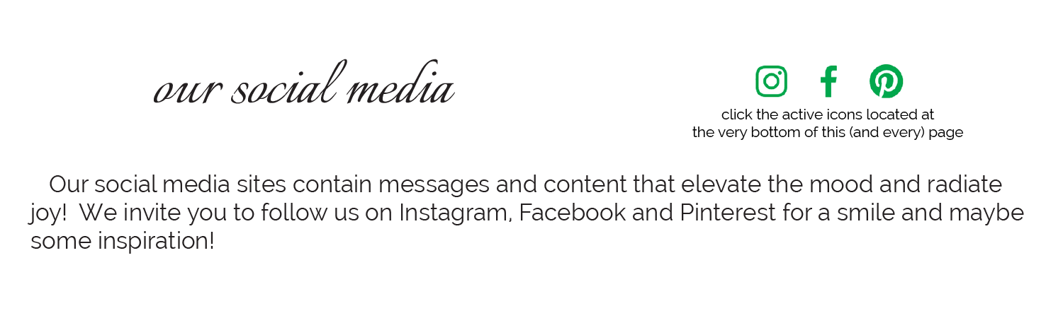 social media our company.png