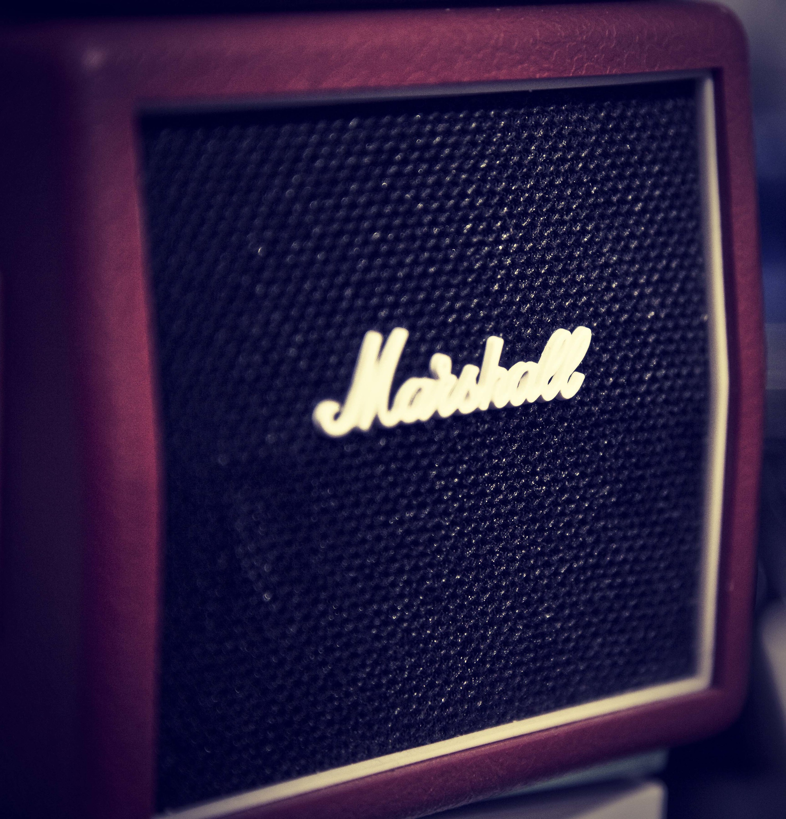 Marshall_(c)_JuhoKokki.jpg