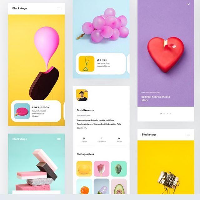 Made for fun #uidesign #uxdesign #ui #ux #ios #mobileapp #mobiledesign #socialapp #design #designinspiration #sketch #designproject #uzersco #userinterface #dailyinspiration #designporn #designthinking #uidesignpatterns #uplabs #designlife #iosdesign #camera #dribbble #lifestyledesign #userexperience #minimal #instadesign #designer #appdesign #uiux @uxdesignmastery @uiuxdesigns @uidesignpatterns @uitrends @uiinspirations
